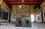 area51-boomcase-4