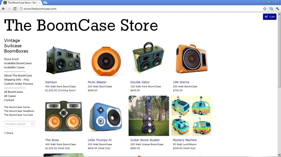 BoomCase-Store-Stocked-Online