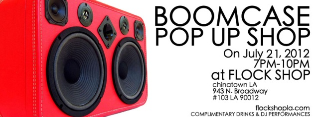 popup-shop-boomcase-flockshop-la