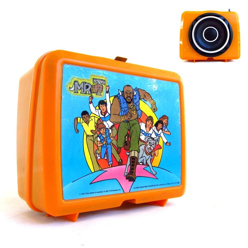 MrPowerT-BoomCase-Stereo-BoomBox-Vintage-LunchBox