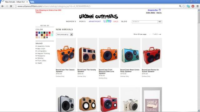 UrbanOutfittersBoomCaseNew